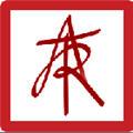 ao3国内版v1.2.5 手机版