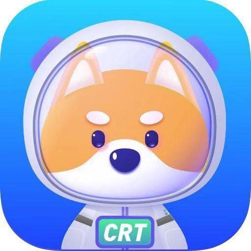 趣友圈App最新版v1.0 最新版