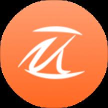 贞明教育最新版v1.4.4 安卓版