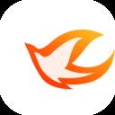 燕云课堂手机版v1.0.0 安卓版