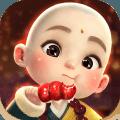 天神大战九游版v1.3.7 uc版