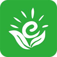 慧农物联网安卓版v3.0.0.200313 最新版