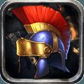 帝王世纪3011版本v4.7.2.0 安卓版