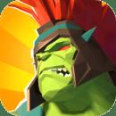 天神争霸手游最新版v1.0.172 安卓版