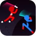 火柴人幻想对决手游官方版v1.0.23 安卓版