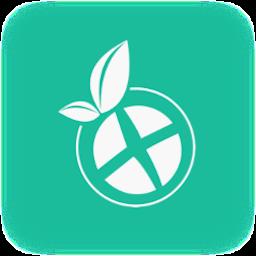 鲜果之家客户端v1.0 手机版