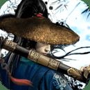 江湖风云录破解版v5.18 最新版