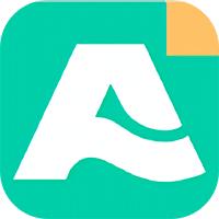 安家天下正式版v4.0.6 安卓版