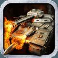 二战世界九游版v1.3 uc版