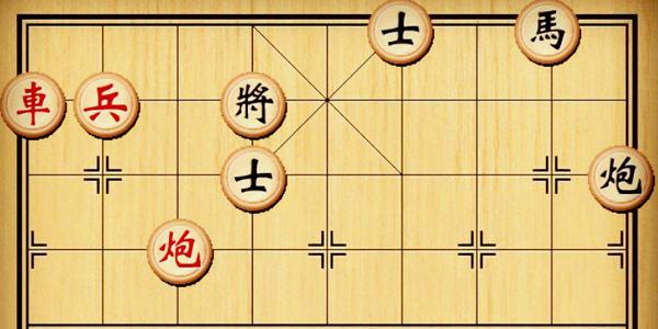 象棋手游大全