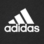 adidas苹果版v3.20 iphone版