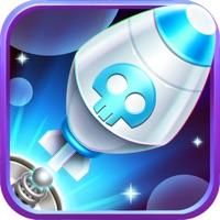 缩微火线防守最新版v1.0.3 iPhone版