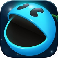 源起吃豆乐无穷最新ios版v1.0.1 iPhone版