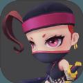 忍者斗恶龙手游官方版v1.0 安卓版