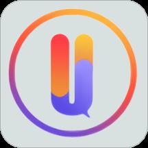 尤蜜吧手机版v1.0.1.13 最新版