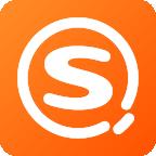 搜狗搜索极速版v7.4.5.1 安卓版
