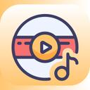 橘子音乐编辑手机版v1.0 安卓版