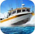 我的水世界求生手游最新版v1.0 安卓版