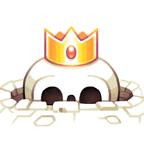 地牢冲刺RPG手游最新版v1.1.3 安卓版