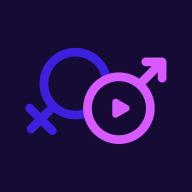 有男有女安卓版Appv1.0.1 最新版
