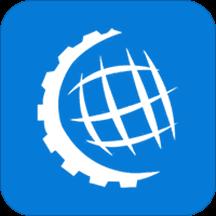 长沙工信App最新版v1.0.25 安卓版