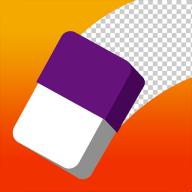 抠图精灵手机版v6.0 安卓版