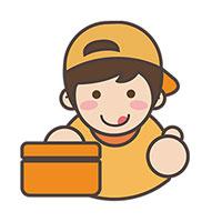 同学来点商家版安卓版v1.22 最新版