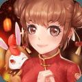 甜甜萌物语九游版本v1.22.0 uc版