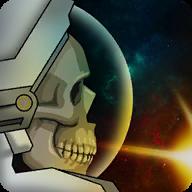 创世纪人类命运官方版v1.0.0 安卓版