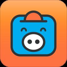 攒粒手赚Appv1.0.0 安卓版