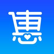 浦惠到家ios官方版v3.4.65 苹果版