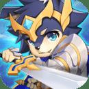 驯龙物语手游无限钻石破解版v10.0 最新版