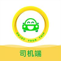 乐途智行司机客户端v4.0.1 安卓版