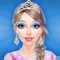 公主美发变装最新版v1.0 安卓版