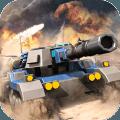 坦克队长最新版v1.1 安卓版