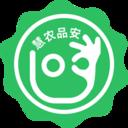慧农品安安卓版Appv1.3.2 最新版