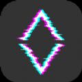 生命中的一天手游最新版v1.0.0 安卓版