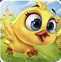 疯狂农场分红游戏v1.0 最新版