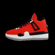 球鞋公司官方版