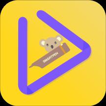 金考拉微课手机版v1.0.14 官方版