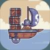 小小海盗大冒险手游最新版v0.2.4 官方版