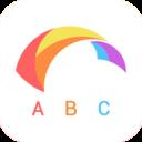 彩虹英语听力安卓版v1.1.0 最新版