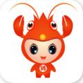 龙虾转App最新版v1.0.0 安卓版