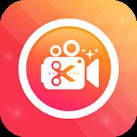 卡卡视频剪辑手机版v1.1.2 最新版