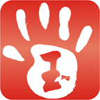 掌中玉林App客户端v1.43 安卓版