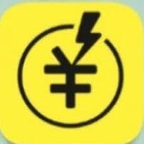 快分网手赚App最新版v1.0 安卓版