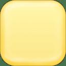 黄油相机去广告版Appv7.4.2