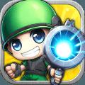 百战斗斗堂支付宝登录版v1.2 安卓版