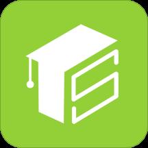 叮叮云课堂App最新版v1.1.1 安卓版