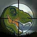 恐龙猎杀官方版v1.0 安卓版